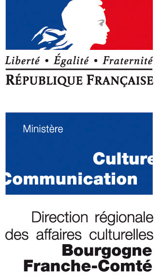 logo_DRACBFC